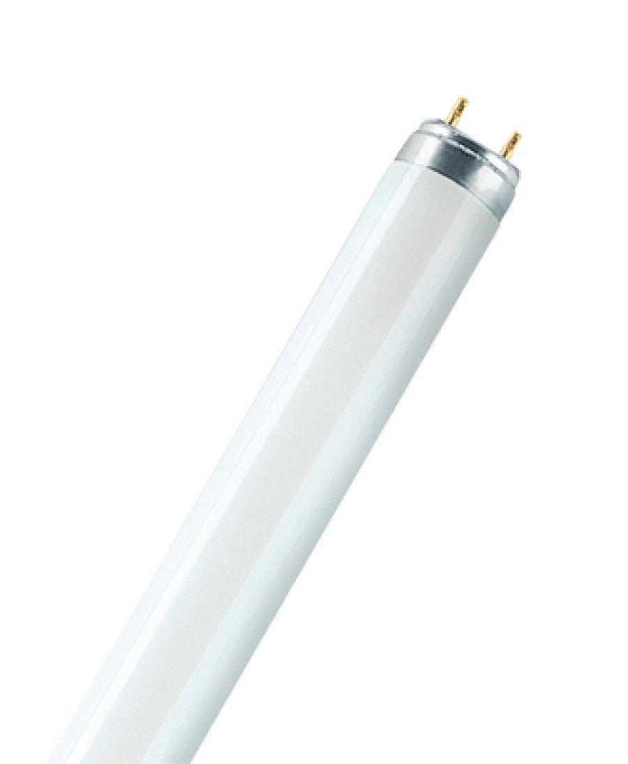 Ledvance Tubo a LED T8 - Attacco T8 - St8v58830g7