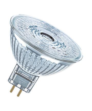 Ledvance Lampadina a LED 12v 4,6W - Attacco GU5,3 - Pm163583036g6