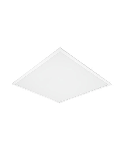 Ledvance - Pnlv60040840ug19
