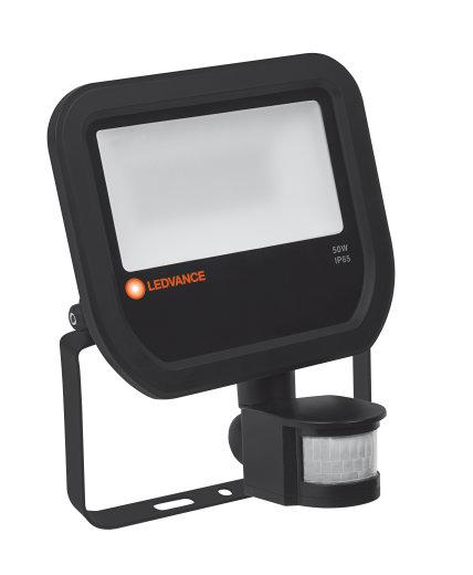 Ledvance Proiettore a LED 50W - Flood50840bsg2