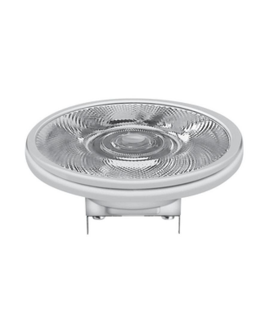 Ledvance Lampadina a LED 12v 15W - Attacco G53 - Po1117594024g8