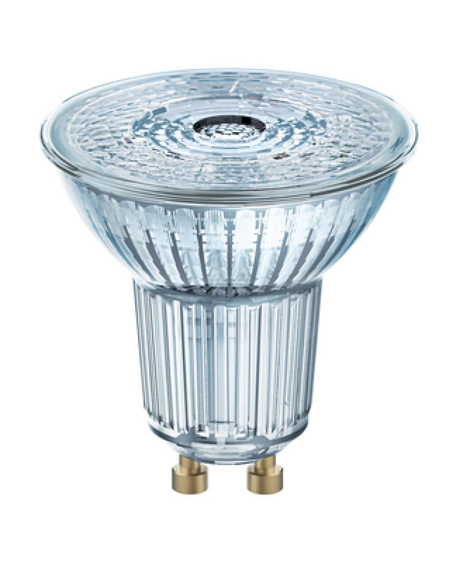 Ledvance Lampadina a LED 8W - Attacco GU10 - Pap168084036g8