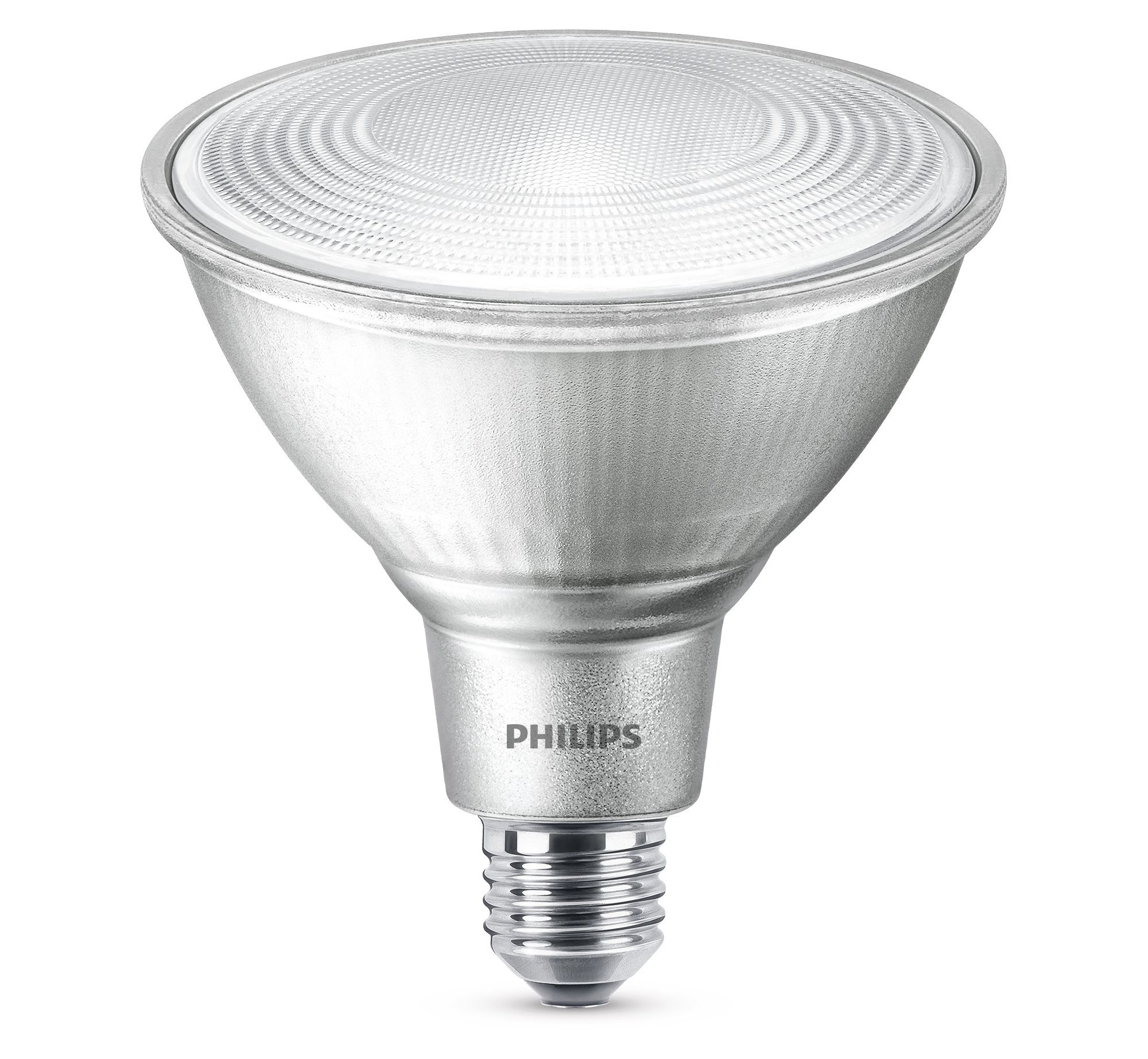 Philips - Lampadina a LED - E27 PAR38 - Mlpar38100827