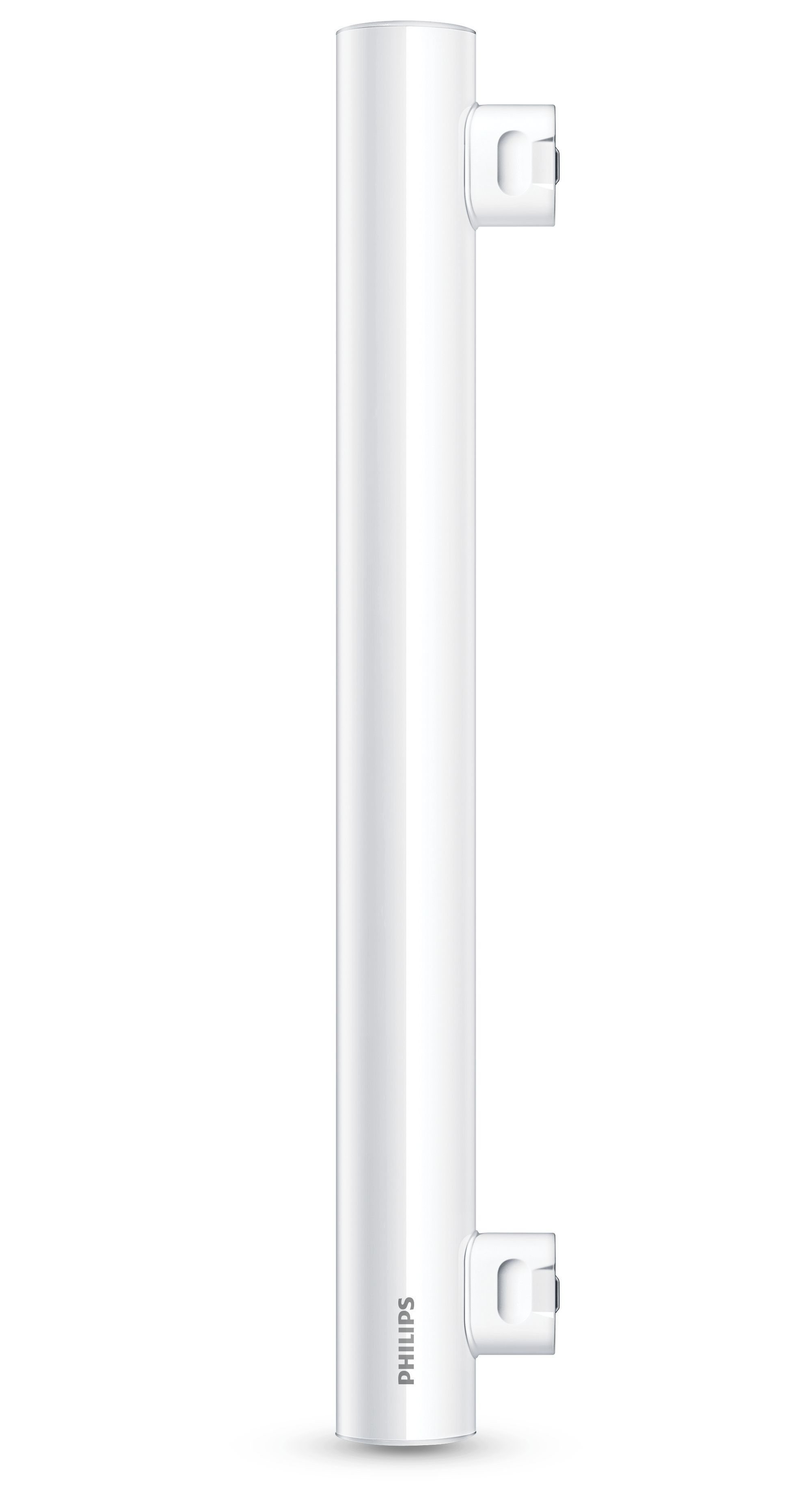 Philips - Lampadina a LED - Corephil35