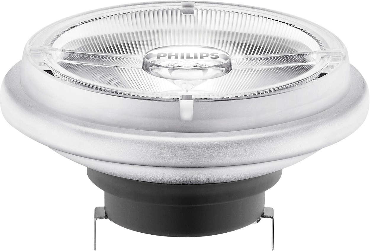 Philips Lampadina a LED - Mlr1115092740