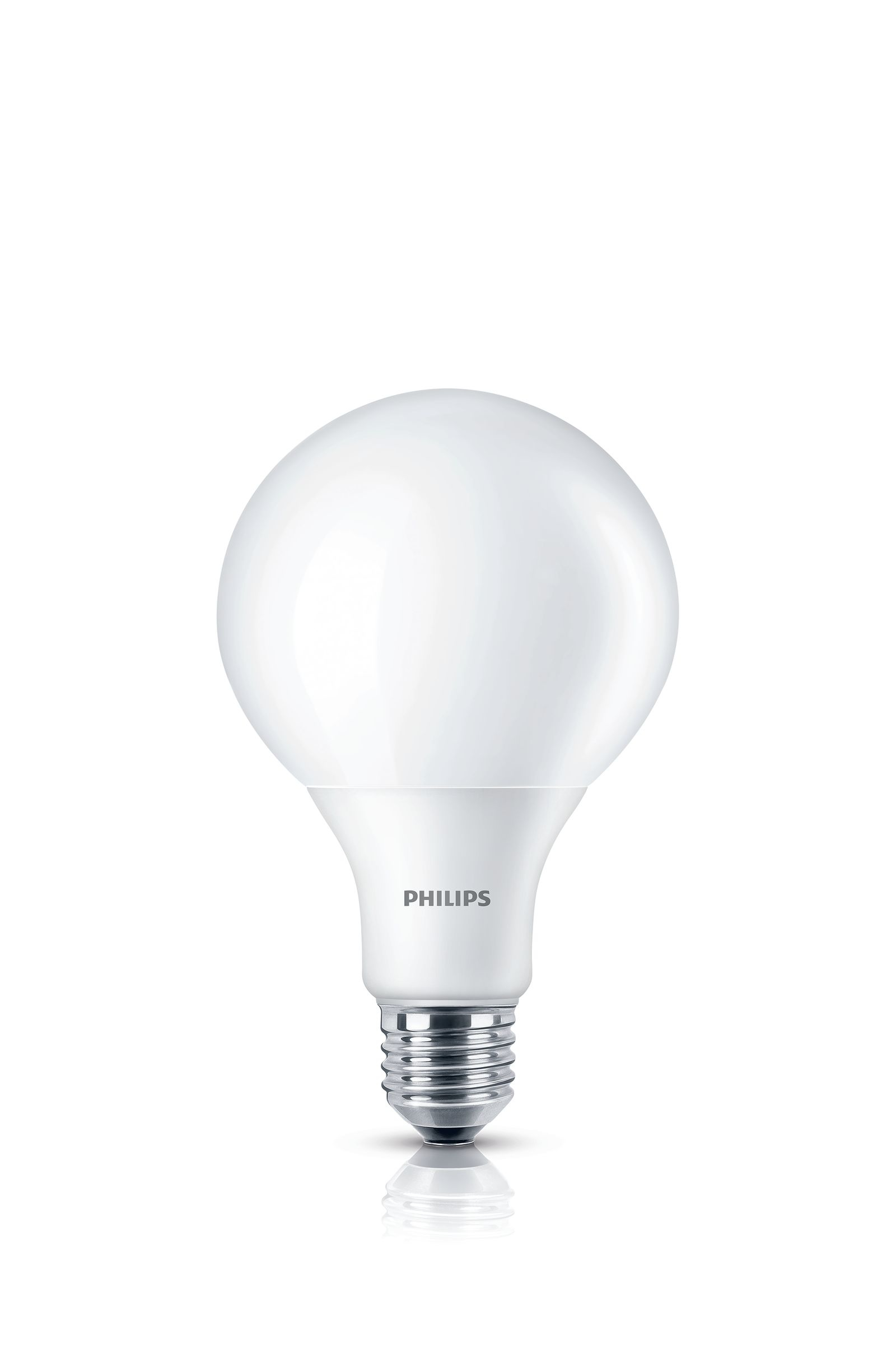 Philips - Lampadina a LED - Ledgl120sm
