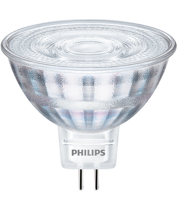 Philips Lampadina a LED - CLAGU533582736