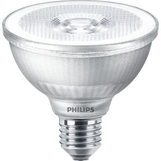 Philips - Lampadina a LED - Mlpar307584025d