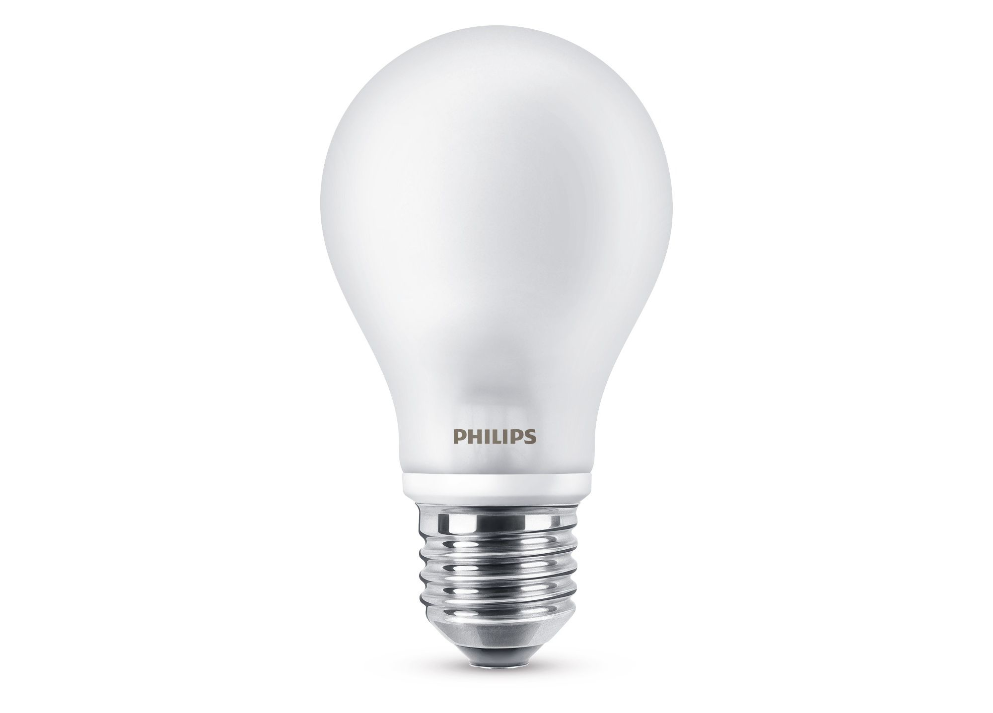 Philips - Lampadina a LED - Incaled60840