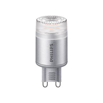 Philips Lampadina a LED - Lampadina a LED - Coreg925827d