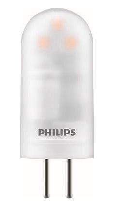 Philips Lampadina a LED - Lampadina a LED - Coreg420827