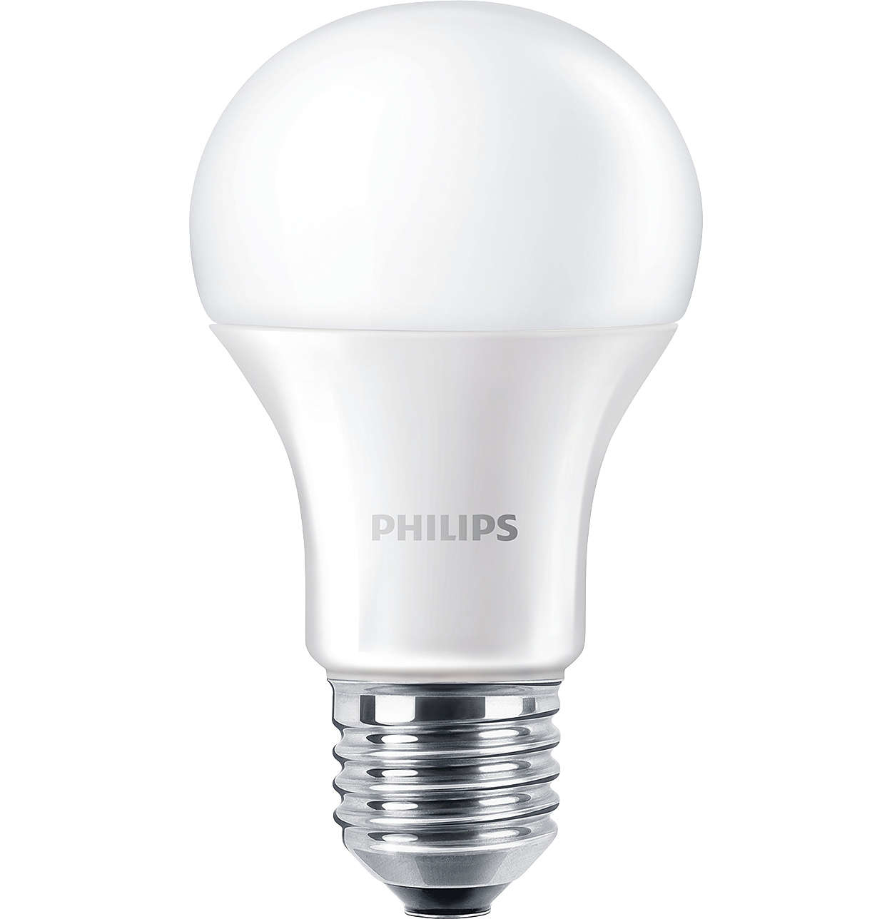 Philips - Lampadina LED - Core75830