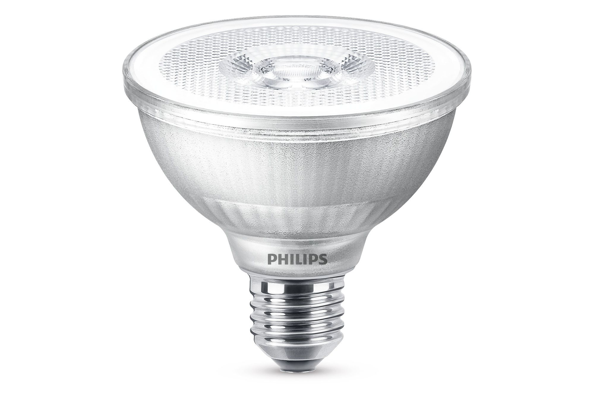 Philips - Lampadina a LED - Mlpar307582725d