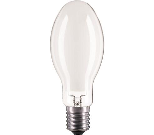 MASTERColour CDM Philips 59664700 - E MW eco 230W/842 E40