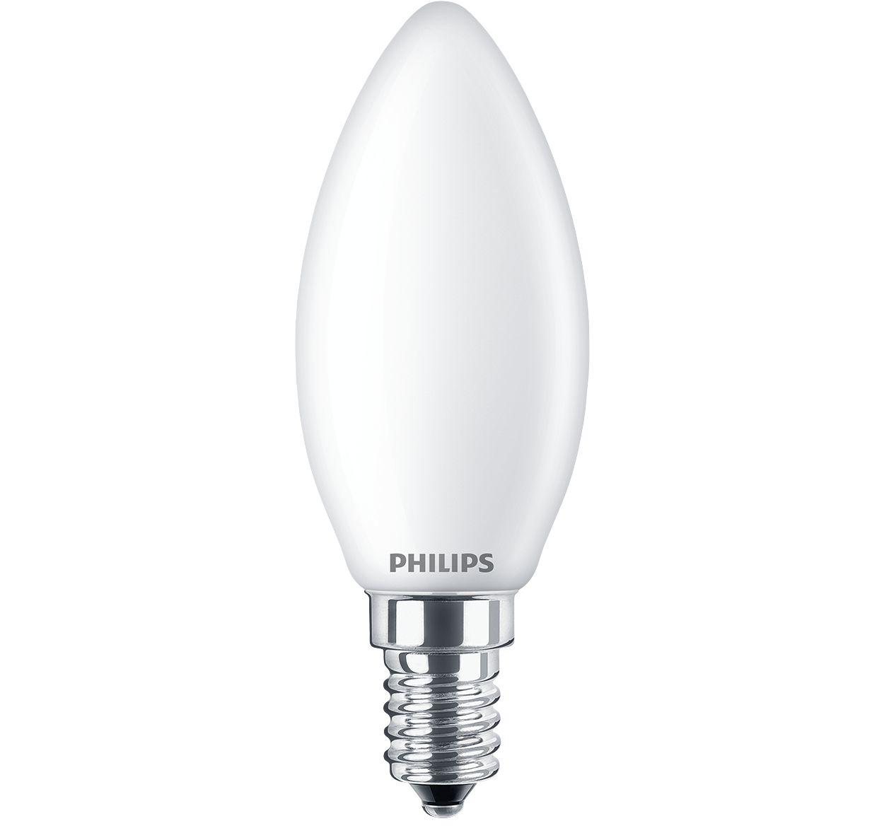 Philips Lampadina a LED Lampadina a LED - Incacan25