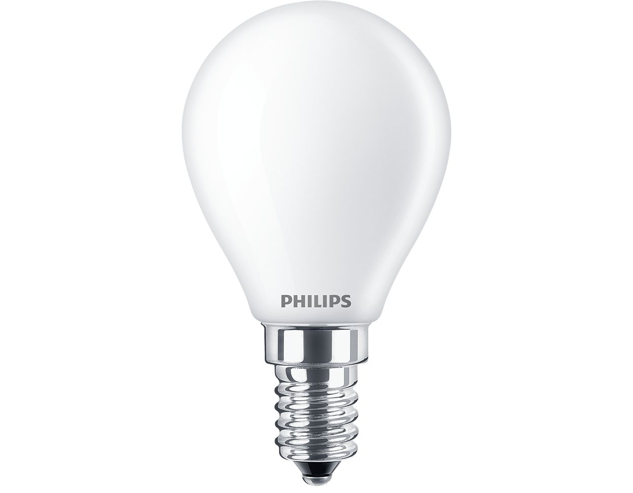 Philips Lampadina a LED Lampadina a LED - Incalus40e14
