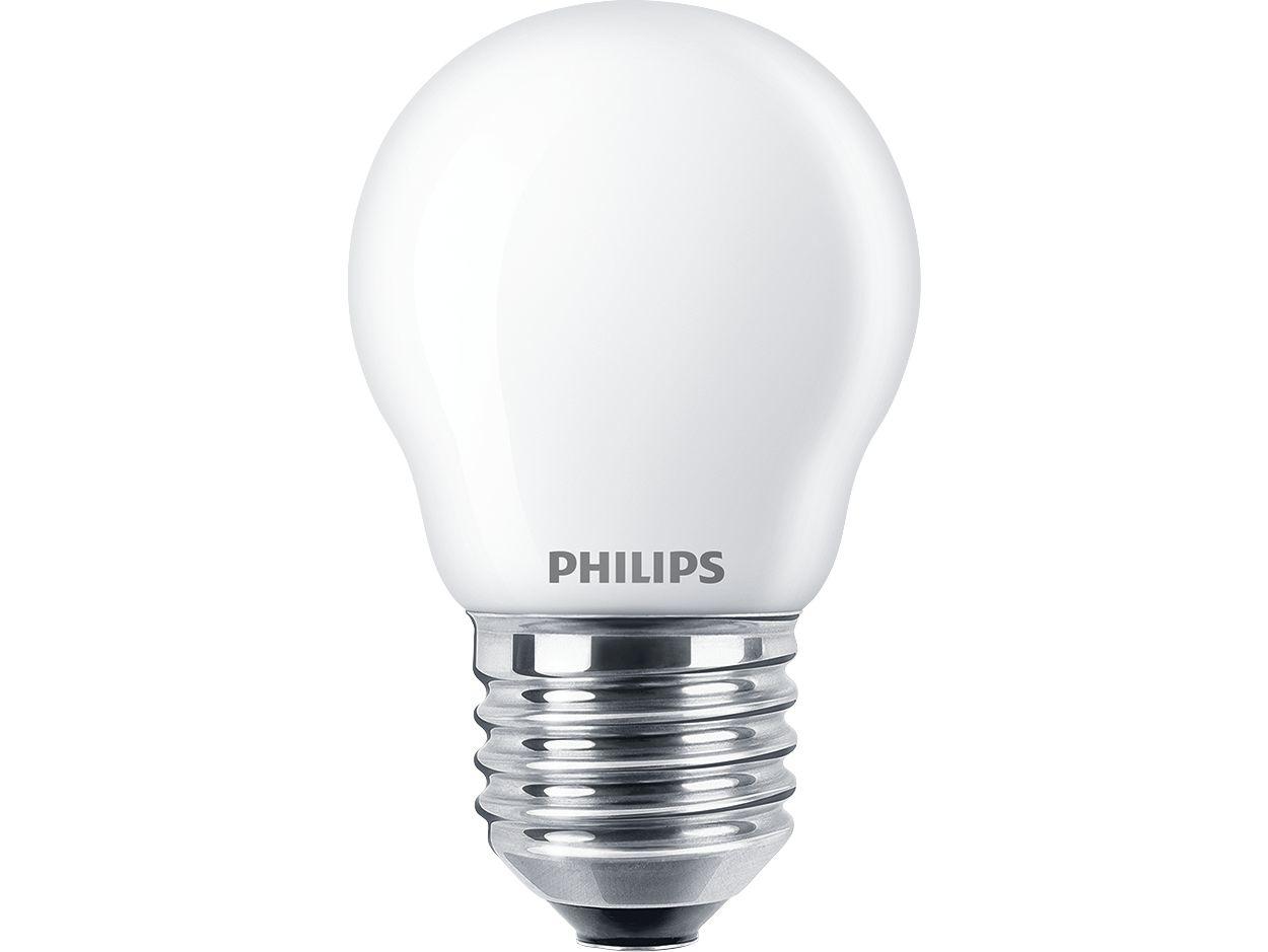 Philips Lampadina a LED - Lampadina a LED - Incalus40