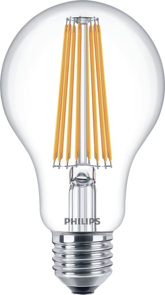 Philips - Lampadina a LED - Philed100
