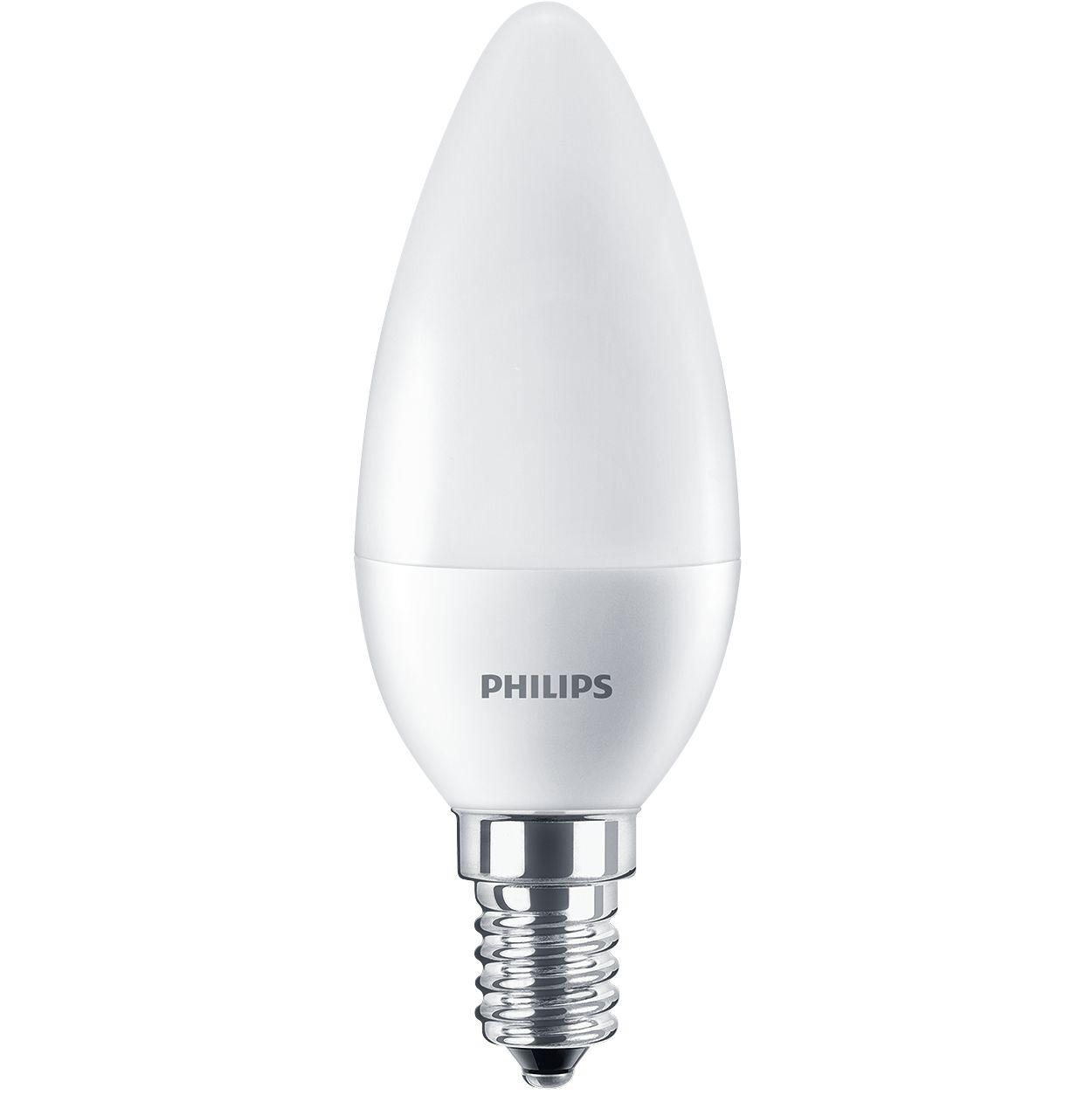 Philips Lampadina a LED - Lampadina a LED - Corecan60