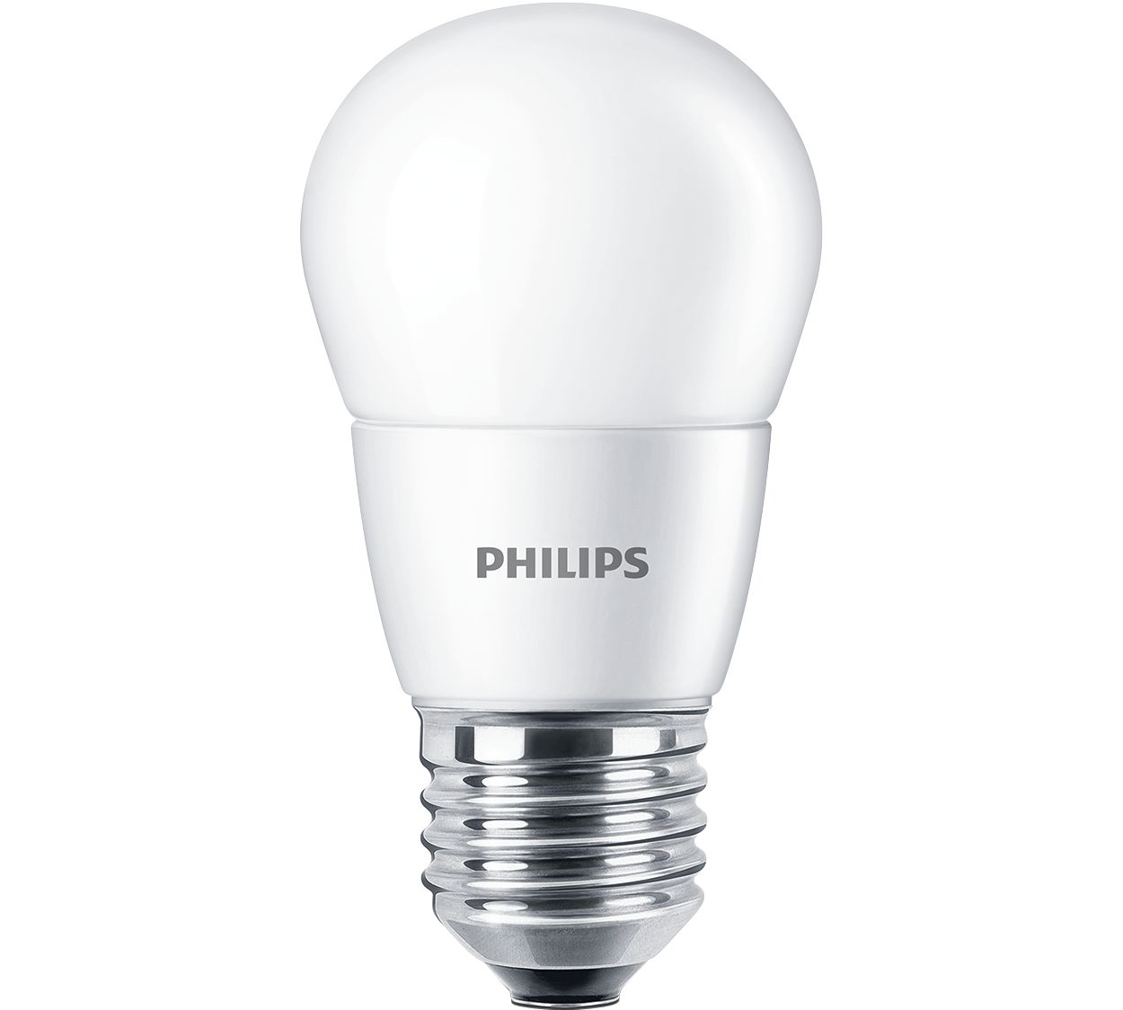 Philips - Lampadina a LED - Corelus40840
