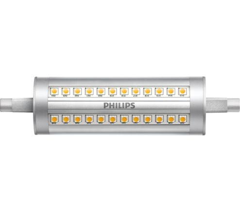 Philips Lampadina a LED - Lampadina a LED - Corer7s120840d