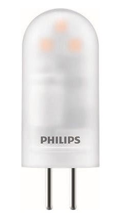 Philips Lampadina a LED - Lampadina a LED - Coreg410827