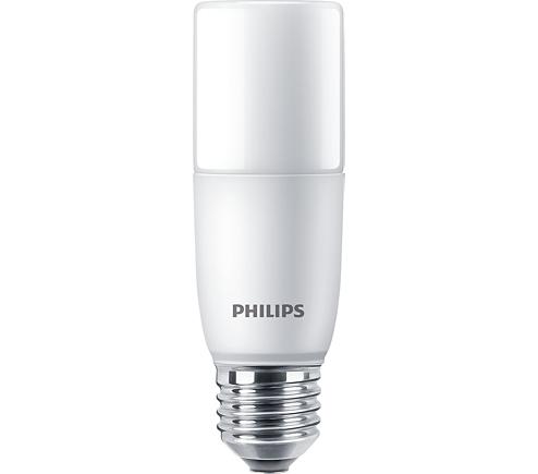 Philips - Lampadina a LED - Corestick75840