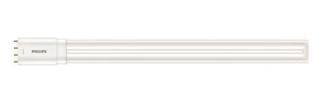 Philips Lampadina a LED - Lampadina a LED - Pllled4p55840