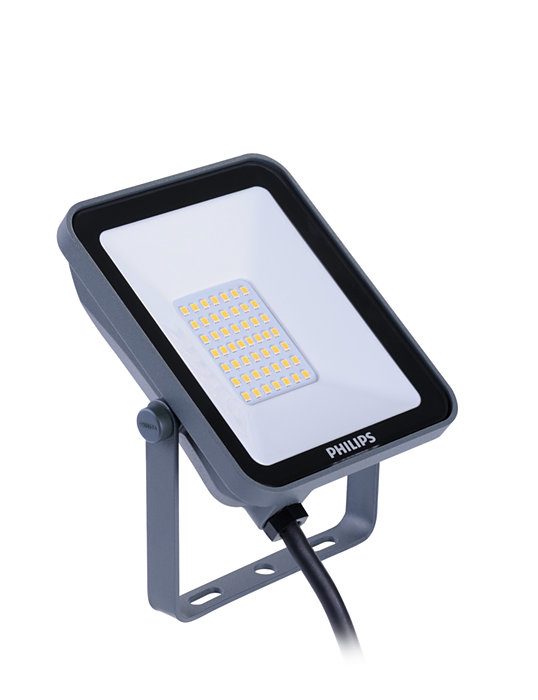 Philips Proiettore LED - BVP154 Simmetrico - 32975899