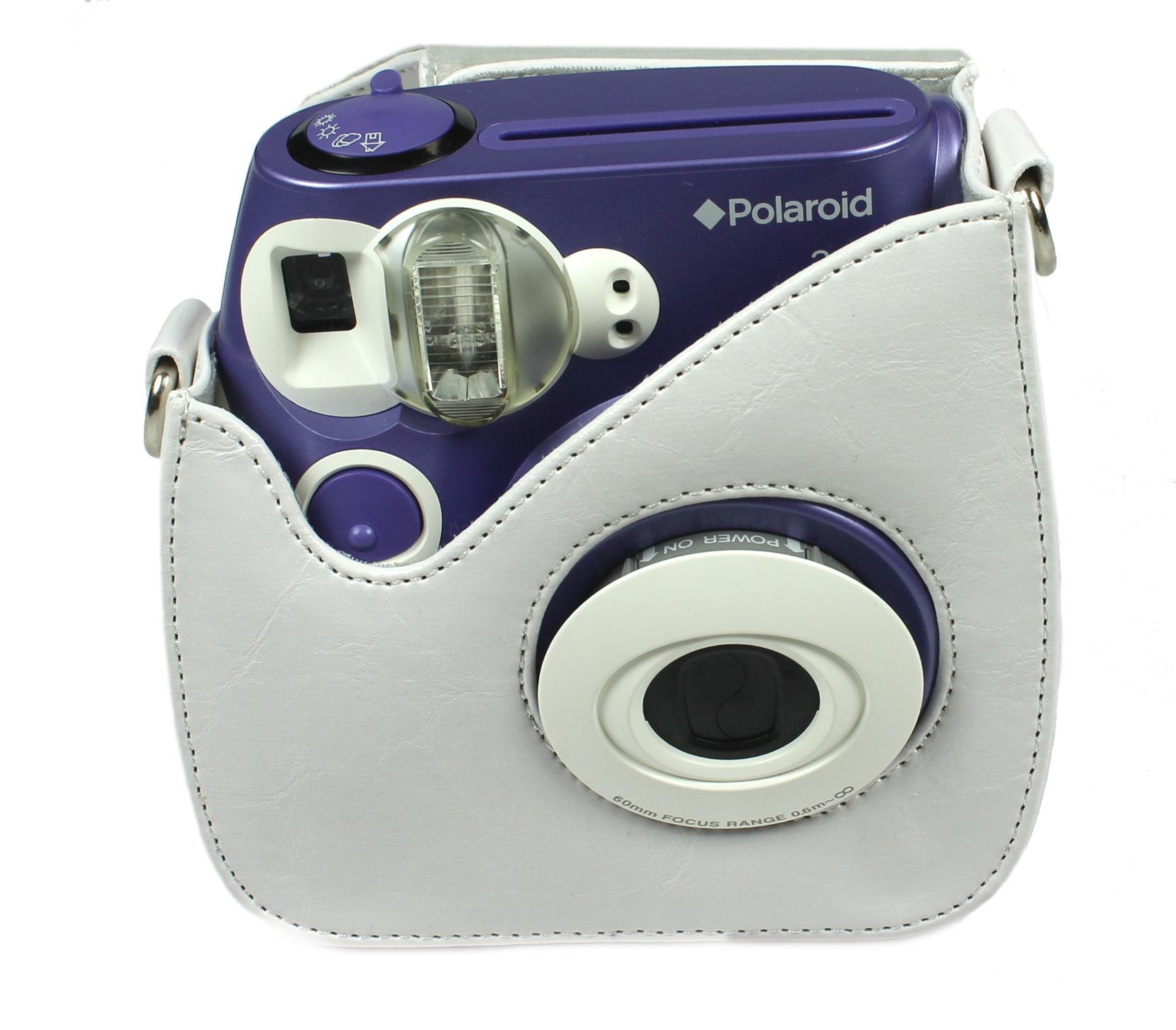 Polaroid - Plc300w