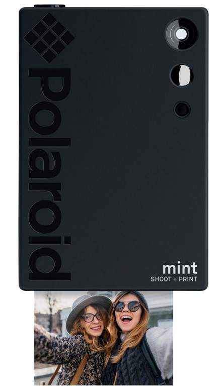 Polaroid - Polsp02b
