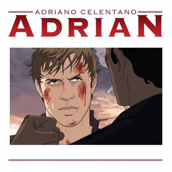 CD CELENTANO A.  ADRIAN