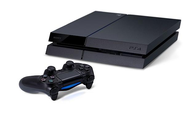Sony  - 9859437