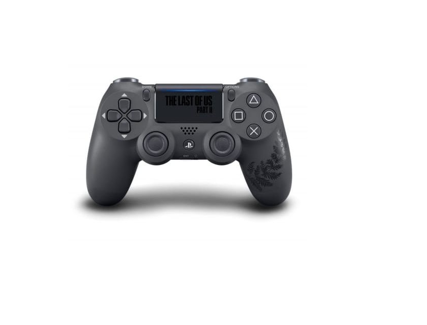 Sony Controller joystick - Dualshock4 The Last Of Us Parte Ii 9371304