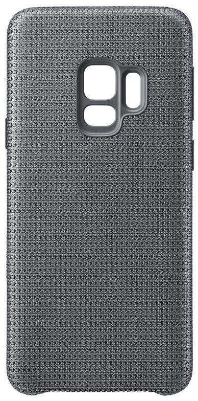 "Samsung Cover smartphone fino 5.8 "" - Ef-gg960fjegww Grigio"