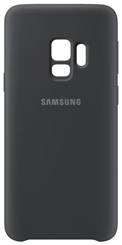 "Samsung Cover smartphone fino 5.8 "" - Ef-pg960tbegww Nero"