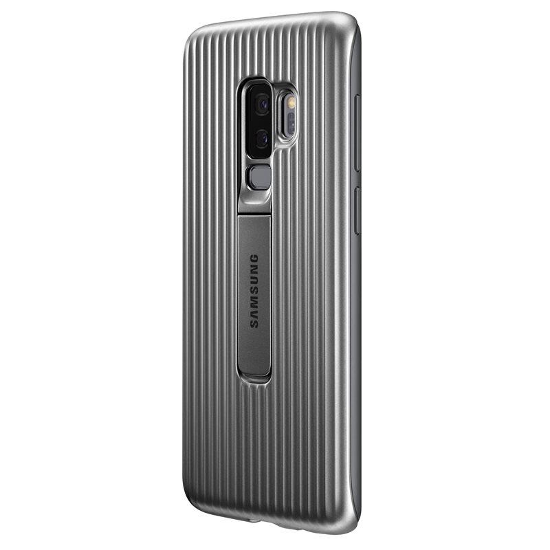 Samsung - Ef-rg965csegww Silver
