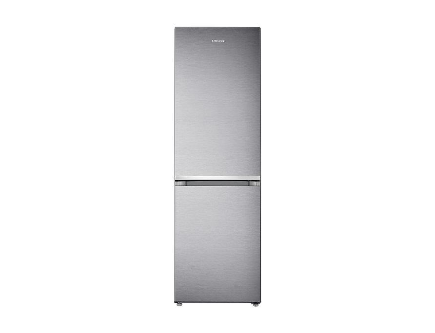 Samsung - Rb33j8035sr