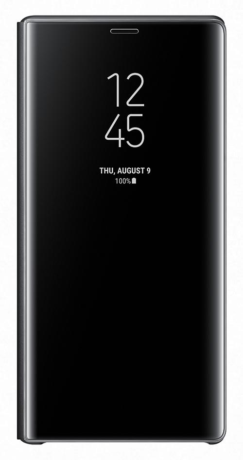 Samsung  - Ef-zn960cbegww
