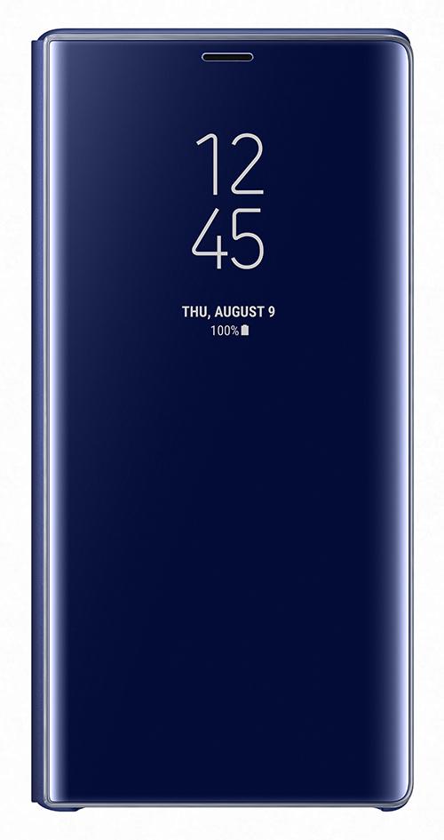 Samsung - Ef-zn960clegww