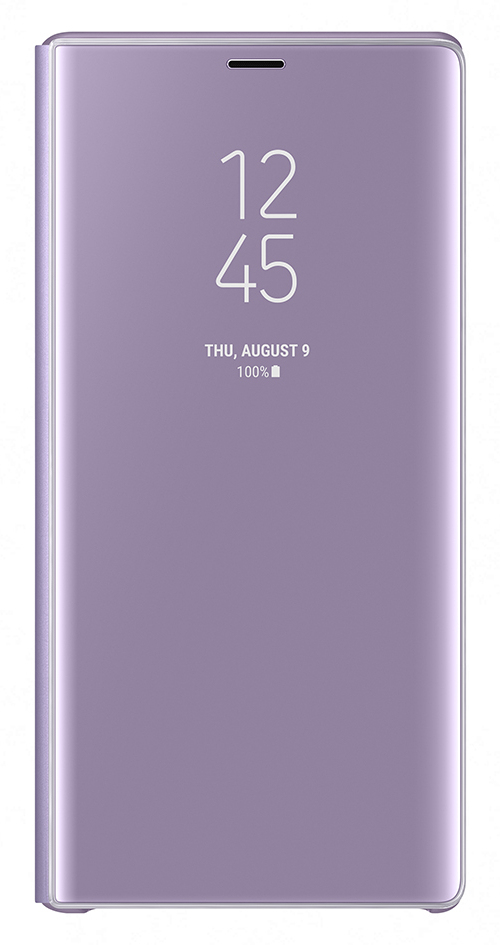 Samsung - Ef-zn960cvegww