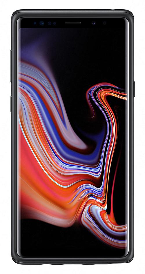 Samsung  - Ef-rn960cbegww