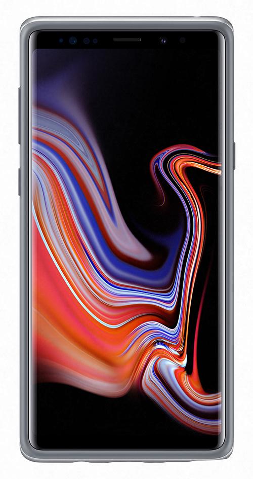 Samsung - Ef-rn960csegww