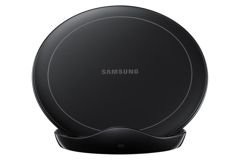 Samsung - Ep-n5105tbegww