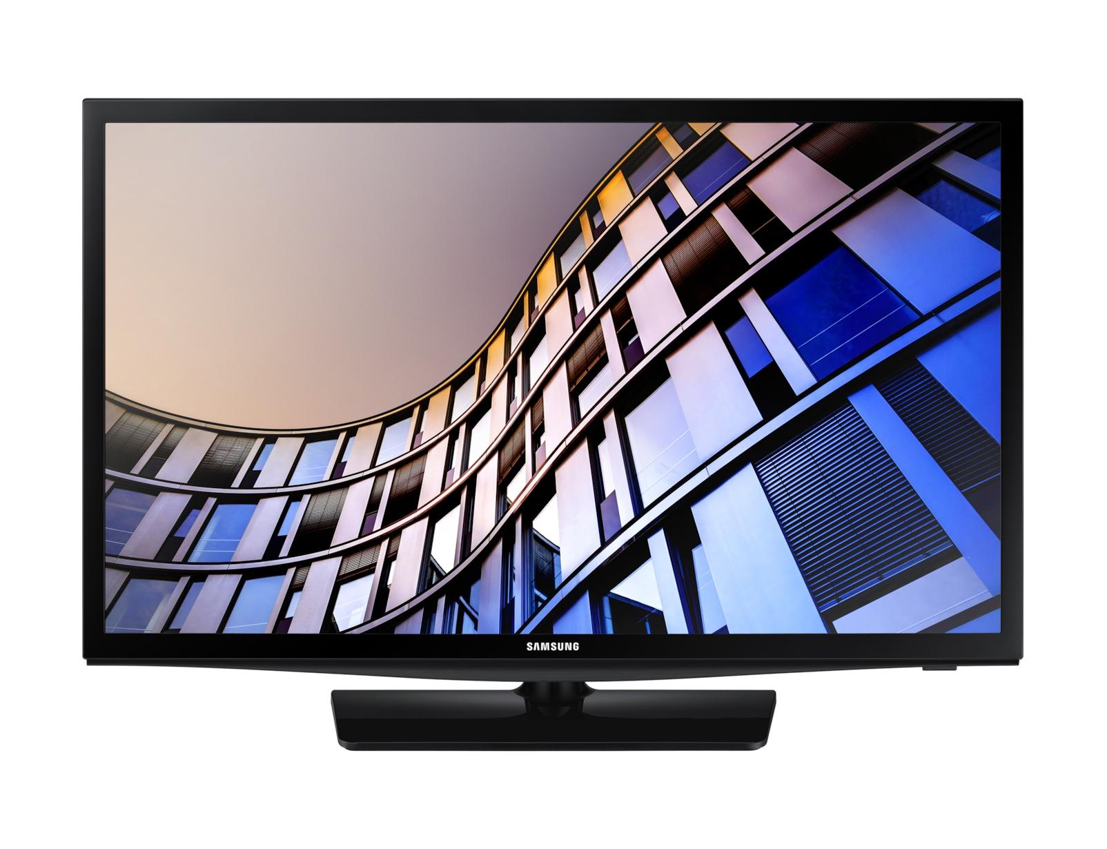 """Samsung Dimensioni schermo: 71,1 cm (28"""") - Ue28n4300auxzt"""