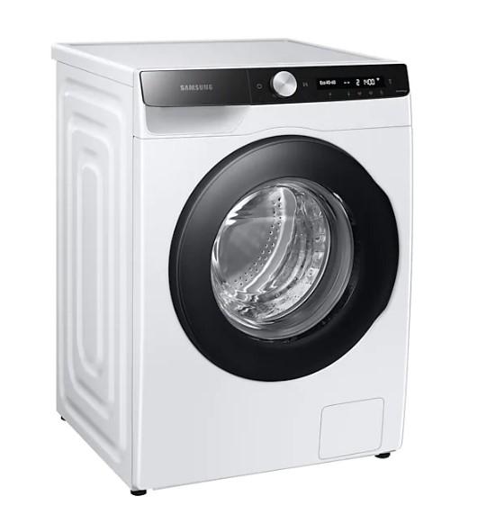 Lavatrice Ai Control Ecodosatore Samsung - Ww90t534dae/s3