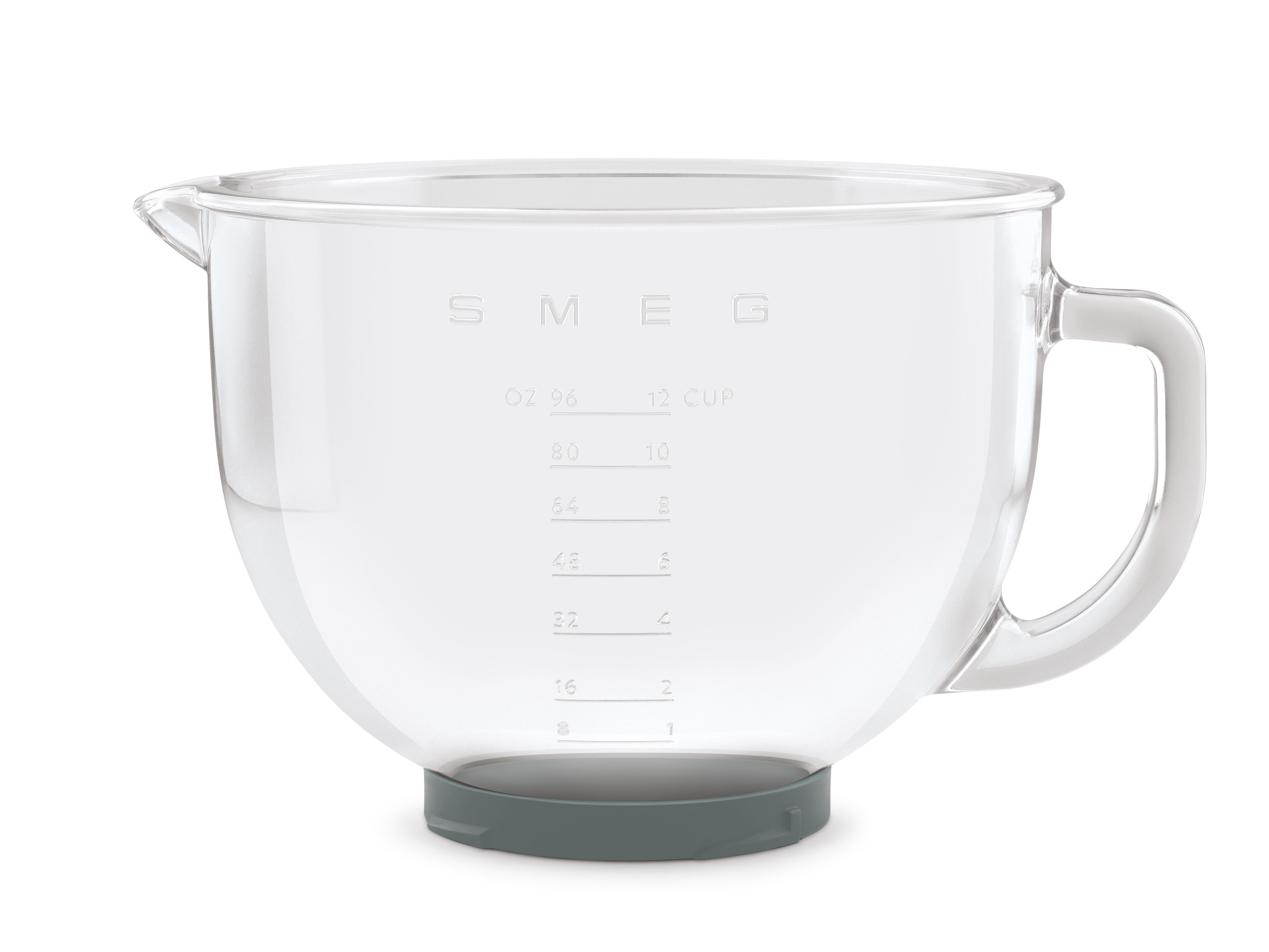 Smeg - Smgb01