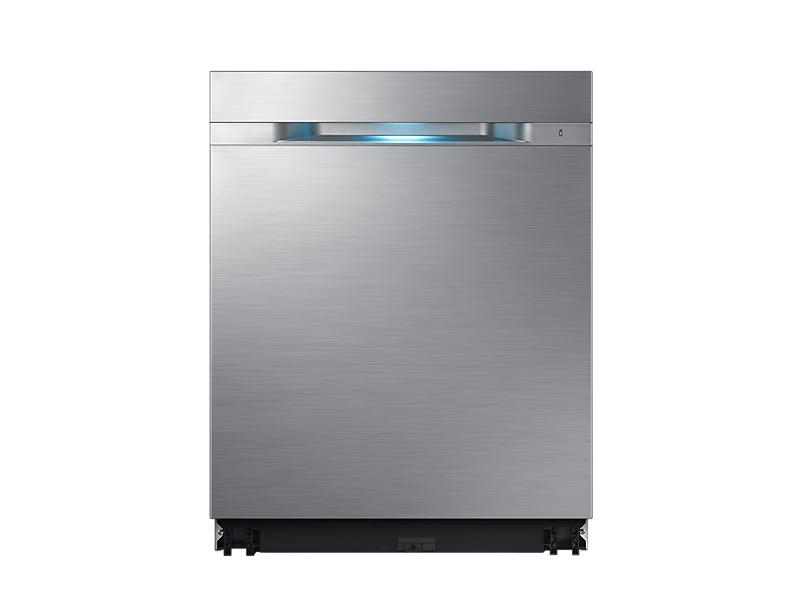 Samsung - Dw60m9970us/et lavastoviglie da incasso
