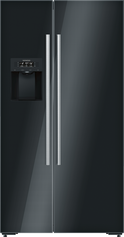 Siemens Technologia noFrost - Ka92dsb30