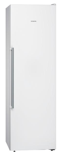 Siemens - Gs36naw3p
